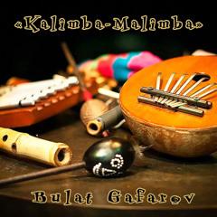 Kalimba-Malimba ❂