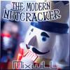 Mixwill - The Modern Nutcracker (Original Mix, no voice)