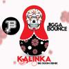 Kalinka (Free Download)