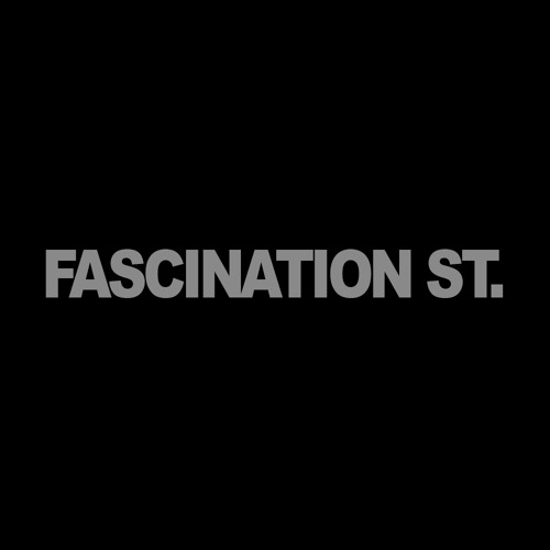Fascination St. Mixtape
