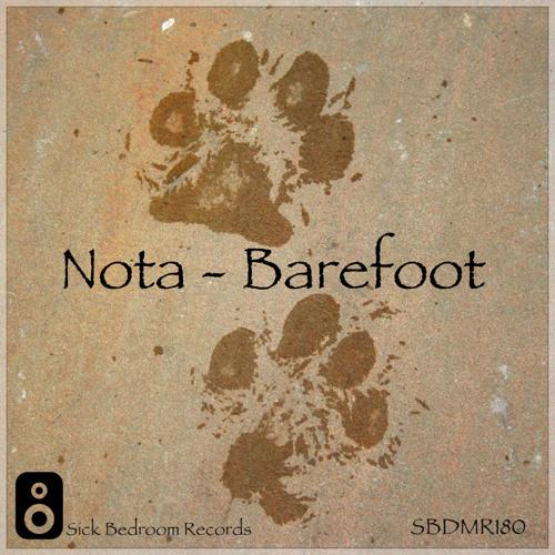 Nota - Barefoot (Original Mix)