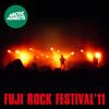 Brick By Brick (Fuji Rock Fest)
