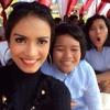 Download lagu Maria Calista Satu Kali Lagi  Mp3