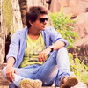 Pilla Chao (Business Man)-Hussain Syed