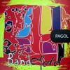 Pagol(পাগল)by Lalon Band [Doridro.Com]