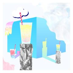 Luv sick (feat. ina)  [FOGPAK#13]