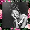 Potatohead People X Whitney Houston - Fine Explosives (Soul Buster Mashup)