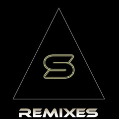 Like You And I Love You (Sonnyx Remix)