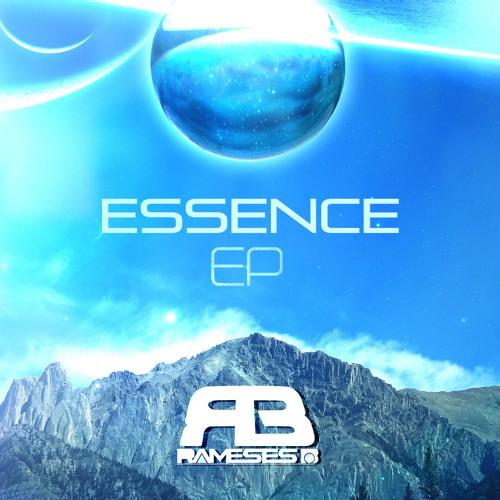 Essence EP (FREE)