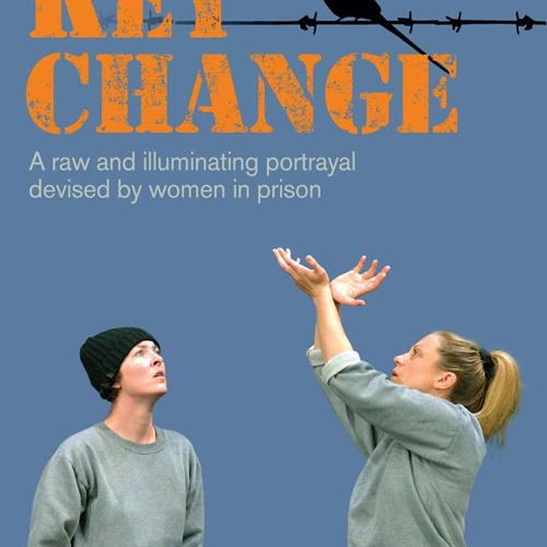 Key Change - This is the prison