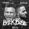 Stitches & Str8kash - Bricks (Smoked & Leaned Out)