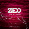 Zedd - Beautifull Now ft. Jon Bellion (SkunkworX Remix) - Free Download