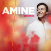 Amine - Senorita (PARTY BREAK DJ CREMS)