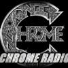 CHROME RADIO #98 Live on Chrome TV 7/31