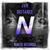 JVR: Distance