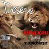 Deserve - King Kev Ft MookBlaze