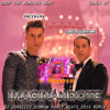 Reykon Ft. Daddy Yankee - Imaginándote (DJ Jorge113 Dembow Party Beats 2015 Remix) Portada del disco