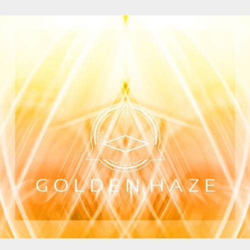 detious golden haze