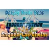Saquen Las Chelas - [[Deejay Richi Beat]] Sabrozon Beats 2015 [[DEMO]]