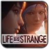 OST Life is Strange