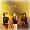 SNSD (TTS) - Cater 2 U  l Cover by min