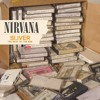 Old Age (Nevermind Outtake) - Nirvana cover