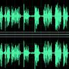 RADIO PORTALES - OYARZUN BENCINI HUERTA - SALIDA LUIS URZUA - OCT 13 2010 2156 Portada del disco