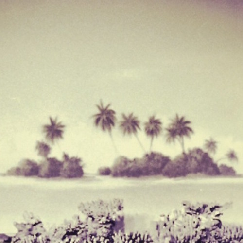 ItacaFM - Chill Island Mix Vol.1 by Harry Chriz