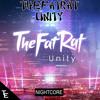 TheFatRat - Unity [Nightcore]