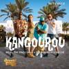 ORIENTAL FAMILY- Big Ali Ft Kenza Farah, Serge Beynaud, Harone_Kangourou (2015)