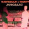H.ISABELLA xx KID KAT - ACICALA2 (Prod. MOFVd1)