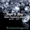 Singh Is Bling official title song