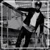 Joey Bada$$ / Isaiah Rashad Type Beat