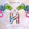 Misterwives - Hurricane (Halogen Remix) [Free Download]