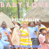 Petite Meller - Baby Love (Alex & Mark Bootleg)[FREE DOWNLOAD] [SUPPORTED BY DON DIABLO]