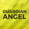 Ep1 - Guardian Angel