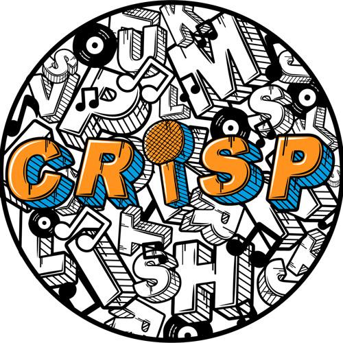 CRiSP August mit Soulframe