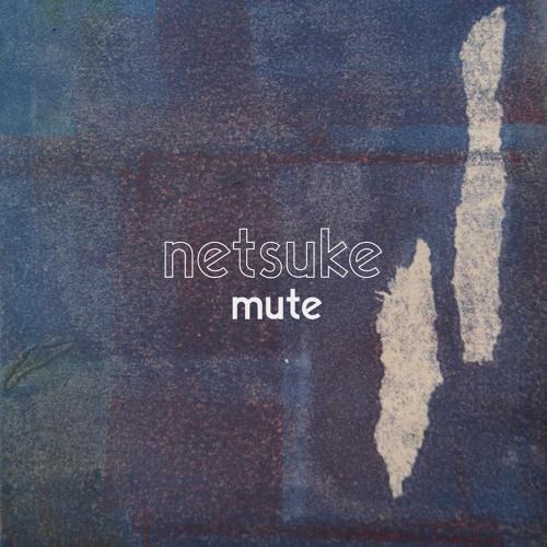Netsuke - Mute