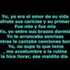 Yo Era El Amor De Su Vida Julion Alvarez Portada del disco