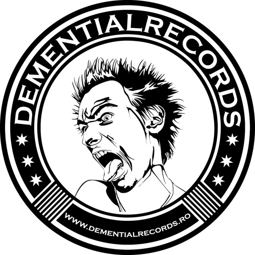 dementialrecords.ro