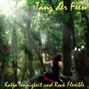 Tanz Der Feen - Katja Tennigkeit And Rock Flexible