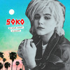 Soko - Lovetrap (Ft. Ariel Pink)
