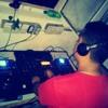 Julion Alvares Mix Vol.2 Portada del disco