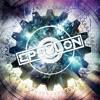 Clubringer - Sound Of My Dream (Epsylon Bootleg) [Free Release]