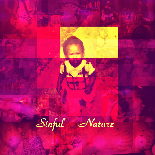Sinful Nature