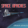 Space Apaches - Smokin' Voyages - 10 - I'm On My Way To Feelin' Fine