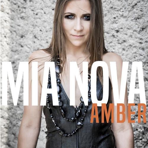 Mia Nova - Amber