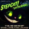 Stepcat feat. Kalika - Dark Skies