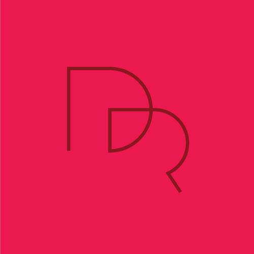 Episode 25 - How to design a great portfolio