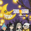 Paper Moon (ZaxiD Cover from the anime Soul Eater) Dani Perez